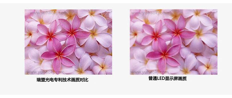 www.yuhaokj.com
